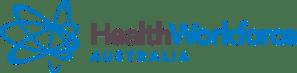 logo_HWA_Aus